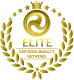 www.elitelogisticnetworks.com