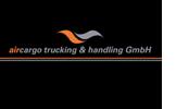 Aircargo-Trucking