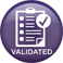 View Member self Validation form